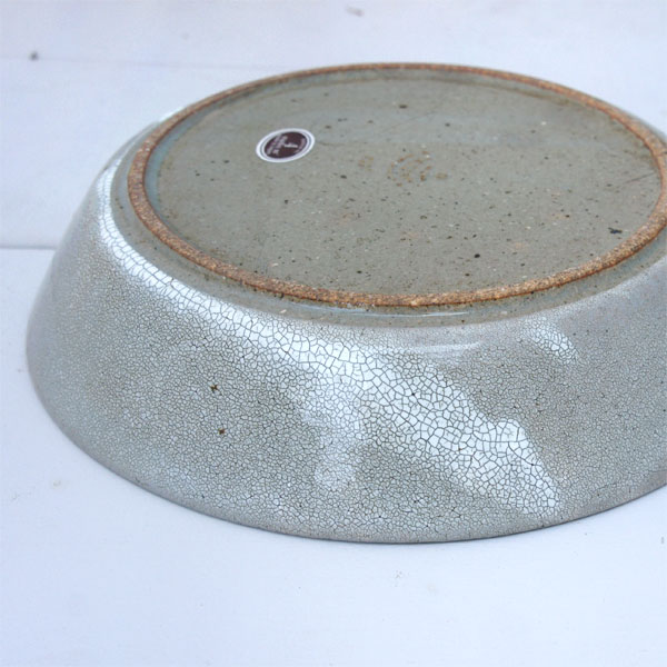 SM01-MR06