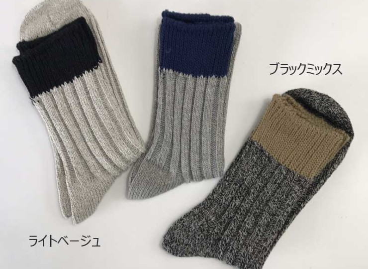 FB05-21-01191