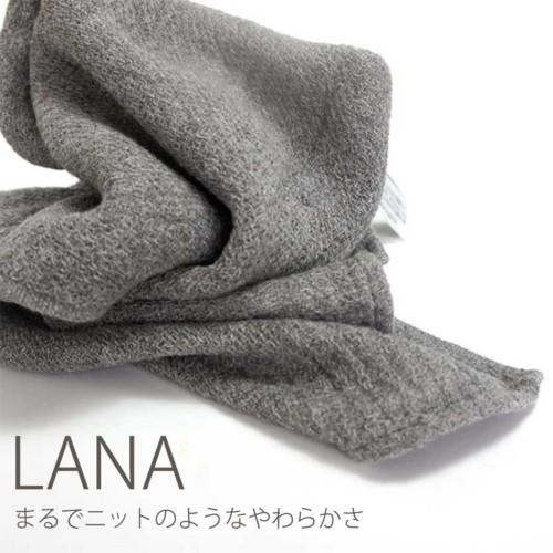 KT001-lana
