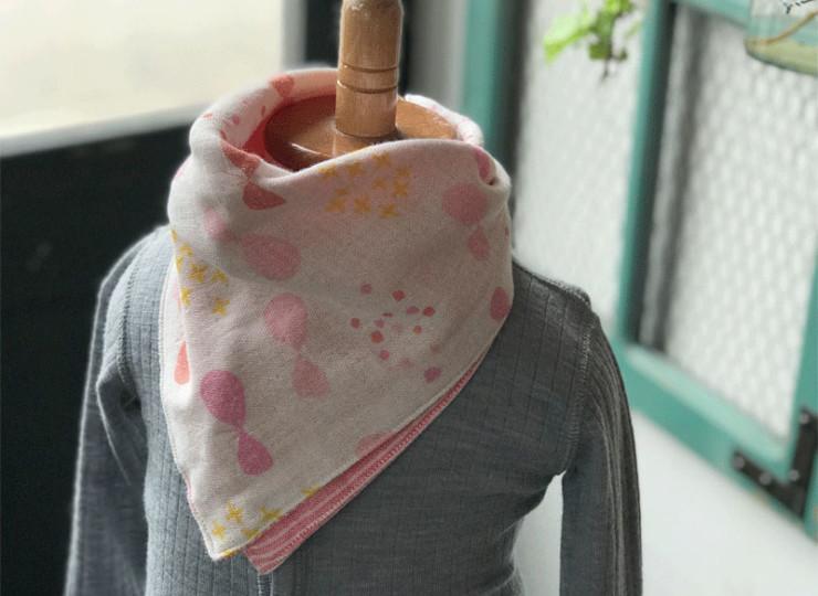 KT003-trunkgift-towel