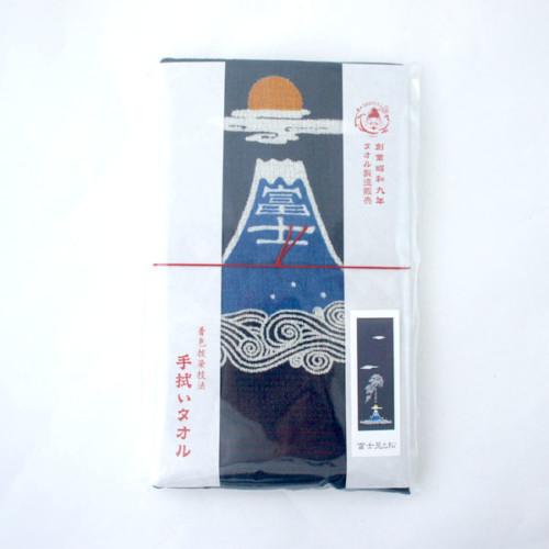 KT004-fujimi