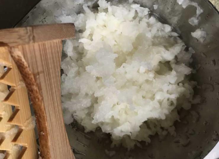 KK-onioroshi
