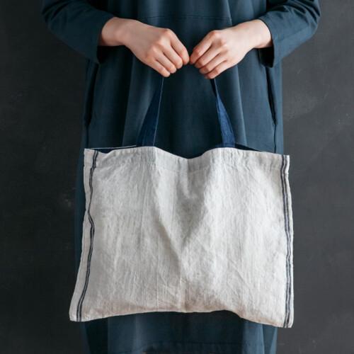 lino-e-lina-bag_duo