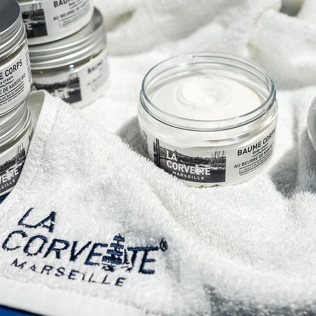 la_corvette_bc